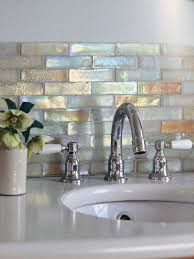 glass mosaic bathroom tile designs. fired earth mosaic tiles had a stylish pearlescent touch to your bathroom. glass bathroom tile designs