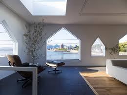 suppose design office toshiyuki. Suppose Design Office, Toshiyuki Yano · House In Jigozen Office I