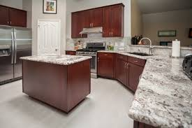 Kitchen Cabinets Dallas Used Kitchen Cabinets Fort Worth Tx Monsterlune