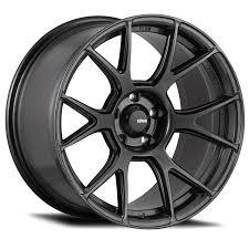 <b>Ampliform</b> - <b>Konig</b> Wheels