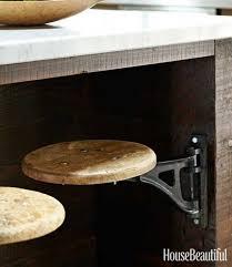 diy industrial furniture. DIY-industrial-furniture-woohome-4 Diy Industrial Furniture A