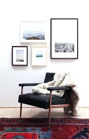 widely used wall arts matching cushions and wall art two matching wall art regarding matching on matching wall art pictures with showing gallery of matching wall art set view 3 of 15 photos