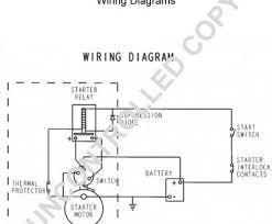 electrical starter wiring diagram new 3 phase motor starter wiring electrical starter wiring diagram most starter relay general electric motor wiring diagram start switch