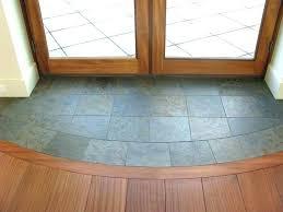 tile flooring ideas for foyer. Perfect Foyer Entryway Tile Design Ideas Foyer Floor Best  About Flooring On And Tile Flooring Ideas For Foyer S