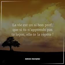Citation Du Jour Sur La Vie Webwinkelbundel