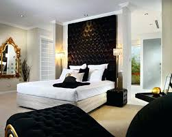 ultra modern bedrooms.  Bedrooms Ultra Contemporary  In Ultra Modern Bedrooms