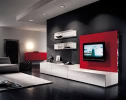 Living Room Tv Design Cabinet Tv Design Raya Furniture