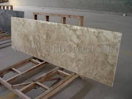 home s marble countertops antique beige marble countertops