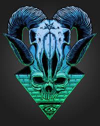 trippy illuminati wallpaper 1080p