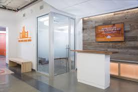 office orange. 1350 Office Orange
