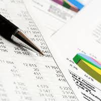 С Бухгалтерия Поиск по тегам скрытые знания На территориальных сайтах статистики можно узнать перечень компаний попавших в выборочное наблюдение Росстата РФ а так же какой именно отчет компания