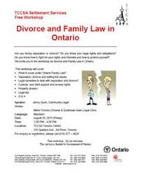 family law essays divorce  family law essays divorce