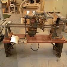 shopsmith 10er drill press. shopsmith 10er drill press