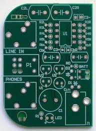 1 4 mono phone jack wiring diagram images wiring mono jack plug wiring circuit diagrams gaussmarkov diy fx 1 4 phone