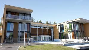 Architect Designs educational architecture and school building design kebony 3913 by uwakikaiketsu.us