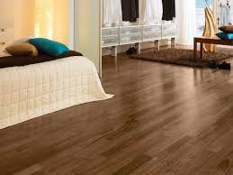 Bedroom With Wood Floor Master Bedroom Flooring Ideas Flooring Ideas For  Bedrooms