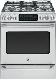 Oven Gas Stove Gas Ranges Gas Stoves