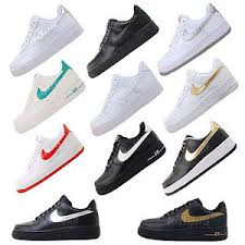 nike casual shoes. white nike casual sneakers for women shoes