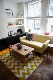 Marks And Spencer Living Room Furniture Furniture For Small Spaces Mad About The House