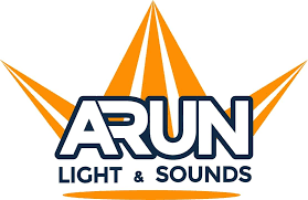 Bp Sound And Lighting Wedding Stage Lighting Arun Light And Sounds Chemboor
