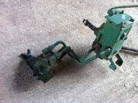 john deere mower wiring diagram 180 tractor repair wiring massey ferguson lawn tractor parts diagrams further john deere 180 oil filter furthermore jd 2020 wiring