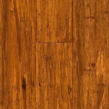 golden arowana bamboo flooring reviews awesome bamboo flooring costco costco shaw flooring strand woven bamboo