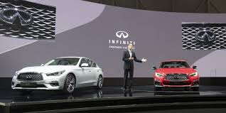 2018 infiniti q50. Fine Q50 2018 INFINITI Q50 U2013 Live Reveal Throughout Infiniti Q50