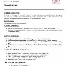 Free Blank Resume Templates Best of 24 Teacher Resume Format Pdf Blank Template Inside Free Templates 24