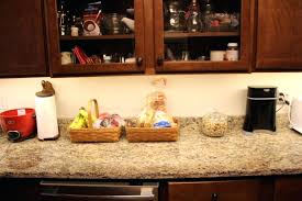 under counter led strip lights or picture of under kitchen cabinet led strip lights for under