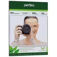 Купить бумага и пленка <b>perfeo</b> в интернет-магазине на Яндекс ...