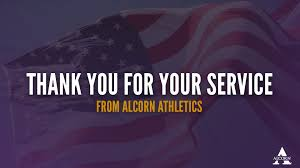 Alcorn State Sports - Publications | Facebook