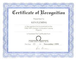 Microsoft Award Templates Word Award Templates Certificate Microsoft 5 Discover China