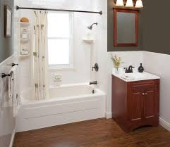 Average Cost of a Bathroom Remodeling Project | Bath Blog | One ...