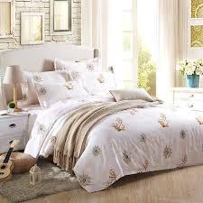 minimalist bedding sets white modern minimalist design 3 bedding set duvet cover pillowcases bed sheet sets minimalist bedding sets