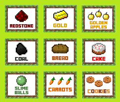 Top 10 Minecraft Party Ideas Free Minecraft Party Printables Free