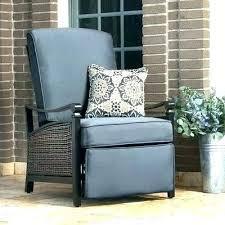lazy boy patio furniture replacement cushions lazy boy outdoor furniture replacement cushions lazy boy patio sams