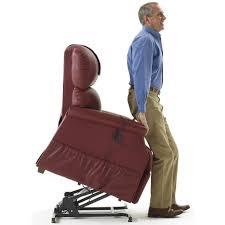 golden technologies lift chair dealers. Golden Technologies MaxiComfort Medium 26\ Lift Chair Dealers G