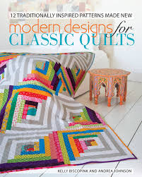 Modern Designs For Classic Quilts Signed Author Copy Free & Like this item? Adamdwight.com