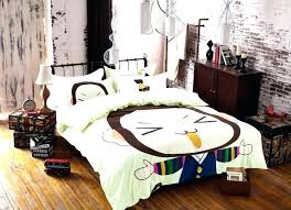 Oak Wood Kids Bedroom Sets Picture Full Size On Sale King Set For ...
