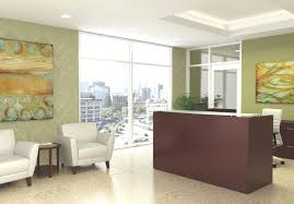 office reception design area furniture cal table second hand furniturefront desk jobs in miami florida front