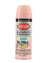 Fusion Spray Paint for Plastic fairytale pink gloss