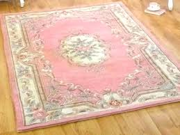 pink persian rug pink rug me style pale pink rug pink persian rug sydney pink persian rug pink rug light