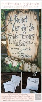 best 25 wedding guestbook table ideas on pinterest wedding book Wedding Book Ideas Pinterest alternative wedding guest book idea suggestions for our bucket list wedding guest book ideas pinterest