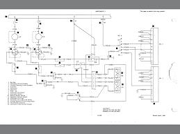wiring diagram alternator voltage regulator best of lucas 15 1 voltage regulator wiring diagram manual solutions 18