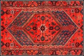 persian rug cleaning rug cleaning rugs home decorating ideas rugs persian rug cleaning cost