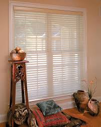 Shop Window Shades At LowescomLightweight Window Blinds