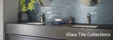 shower remodel glass tiles. Interesting Shower Free Shipping Glass Tile Discount Lazzio Regarding Bathroom Tiles Idea 10 Intended Shower Remodel D