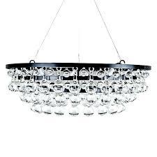 glass chandelier modern ball drop hand blown chandeliers sphere large glass sphere chandelier inspirational