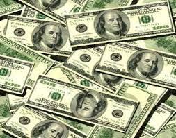 Image result for Nigerian stolen assets