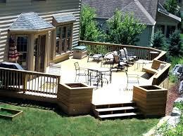 best backyard design ideas. Best Backyards For Entertaining Small Backyard Ideas Design Of Nifty Garden With Tips